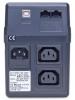 powercom-bnt-400a